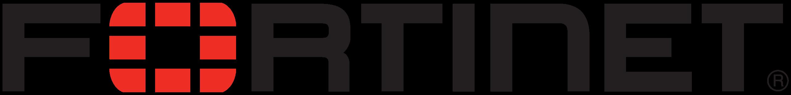 Fortinet-transparent
