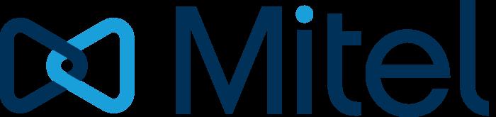 Mitel_transparent