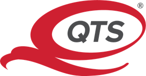 quality-technology-services-qts_transparent