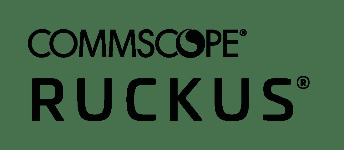 ruckus_transparent