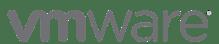 vmware-transparent