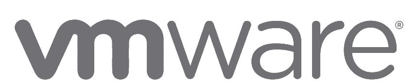 vmware_transparent